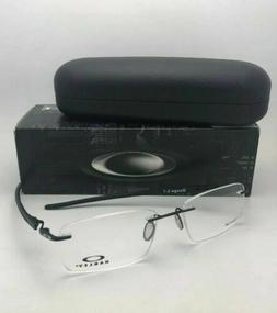 new eyeglasses gauge 3 1 ox5126 0154