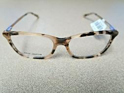 New Michael Kors Eyeglasses MK 4030 3162 52 | Pink Tortoise