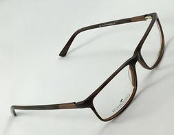New CHESTERFIELD EYEWEAR CH30XL 0EB8 Men's Eyeglasses Frames