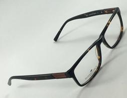 New CHESTERFIELD EYEWEAR CH44XL 0086 Men's Eyeglasses Frames