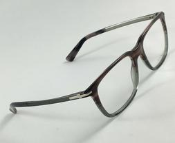 New GUCCI GG 1105 GZ4 Men's Designer Eyeglasses Frames 53-18