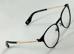 New MARC JACOBS Marc 320 003 Men's Designer Eyeglasses Frame