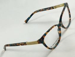 New MICHAEL KORS MK 4029  3068 Women's Eyeglasses Frames 53-