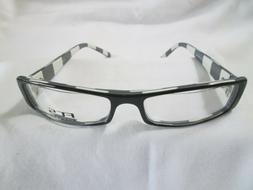 New FCS Eyewear Women's Petite Rx Eyeglasses Frames FCS1060