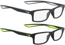 Nike Optical Flexon Bridge Men's Sport Eyeglass Frames - 428