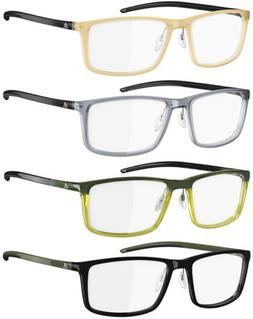 Adidas Optical Lite Fit 2.0 Eyeglasses Frames AF46 - Made In