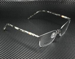 Nike Eyeglasses 4275 032