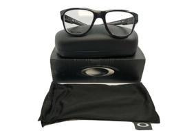 OAKLEY OX8094-0451 SPLINTER 2.0 POLISHED BLACK INK 51mm RX O