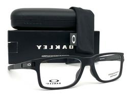 OAKLEY OX8115 - 811501 LATCH EX Eyeglasses 54mm