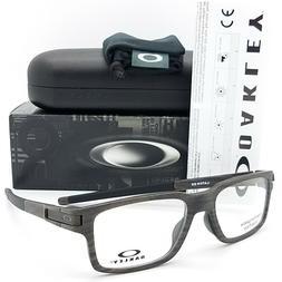 OAKLEY OX8115 - 811503 LATCH EX Eyeglasses 52mm