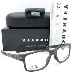 OAKLEY OX8115 - 811503 LATCH EX Eyeglasses 54mm