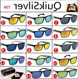 Quiksilver 14 Styles Sunglasses Outdoor Sports Surfing Fishi