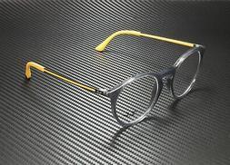 RAY BAN RX7132 5722 Opal Grey Demo Lens 50 mm Men's Eyeglass