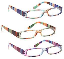 readers reading glasses
