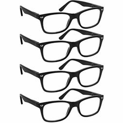 reading glasses black readers spring