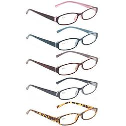 Reading Glasses Comb Pack of Multiple Fashion Men and Women