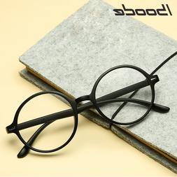 IBOODE Round <font><b>Reading</b></font> <font><b>Glasses</b