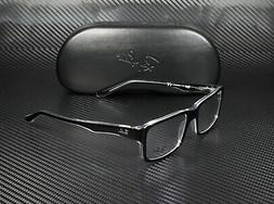 Ray Ban RX 5245 Eyeglasses 2034 Black