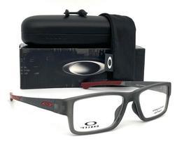 Oakley Rx Eyeglasses Frames OX8121-0353 53-17-139 Airdrop MN