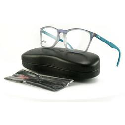 Ray-Ban RX7045 Chris Eyeglasses 5484