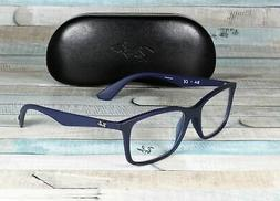 Ray-Ban RX7047 Active Lifestyle Eyeglasses 5450