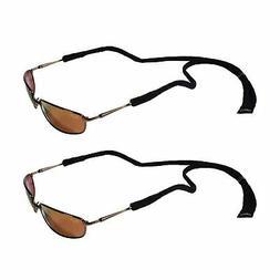 Croakies Suiter Eyewear Retainer
