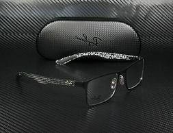 Ray-Ban Tech RX8415 Carbon Fibre Eyeglasses 2848