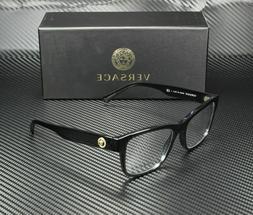 VERSACE VE3266 GB1 Men's Pillow Demo Lens Eyeglasses Frame 5