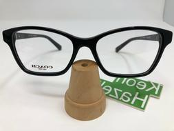 Women's Coach HC6091B Eyeglasses Spectacles Frames 100% AUTH