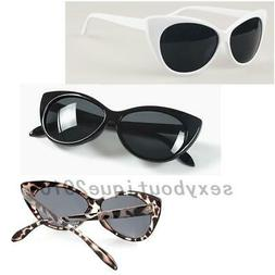 Women's UV Protection Sunglasses Spectacles Cycling Bicycle