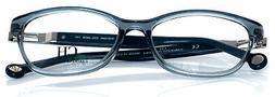 CH CAROLINA HERRERA Women's VHE709K Sea Green Eyeglass Frame