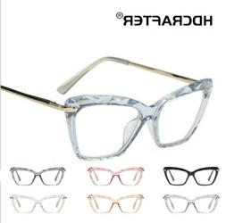Women's Fashion Optical Eyewear Frames Spectacles Retro My