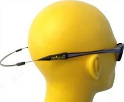 ZIPZXLB16 Cablz Zipz Adjustable Eyeglass Retainer X-Large Ru